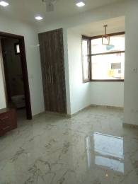 2250 sqft, 4 bhk BuilderFloor in Builder Indepandent bulder floor dwarka new delhi Dwarka New Delhi 110075, Delhi at Rs. 2.2000 Cr