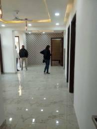 1800 sqft, 3 bhk Apartment in Reputed Guru Ramdas Apartment Sector 22 Dwarka, Delhi at Rs. 1.6000 Cr