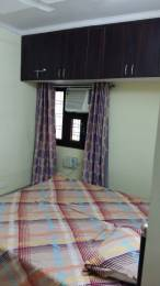 1800 sqft, 3 bhk Apartment in Earth Umiya Sadan Sector 4 Dwarka, Delhi at Rs. 1.5200 Cr