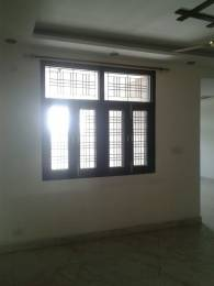 1700 sqft, 3 bhk Apartment in Builder pushpanjali appt cghs sector 4 dwarka Sector 4 Dwarka, Delhi at Rs. 1.3500 Cr