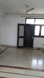 1600 sqft, 3 bhk Apartment in Reputed Samridhi Apartment Sector 18A Dwarka, Delhi at Rs. 1.5000 Cr