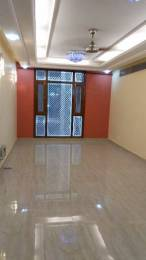 3200 sqft, 4 bhk Apartment in CGHS The Shabad Sector 13 Dwarka, Delhi at Rs. 3.3000 Cr