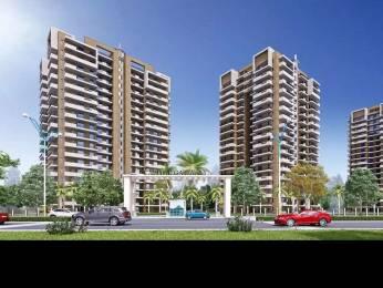 1990 sqft, 3 bhk Apartment in Tashee Capital Gateway Sector 110A, Gurgaon at Rs. 1.2000 Cr