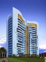 2325 sqft, 3 bhk Apartment in Kashish Manor One Sector 111, Gurgaon at Rs. 1.6200 Cr
