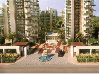 1700 sqft, 3 bhk Apartment in Puri Diplomatic Greens Sector 110A, Gurgaon at Rs. 1.4000 Cr