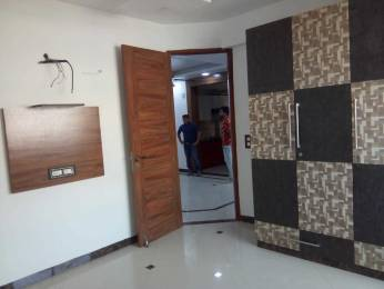 1800 sqft, 3 bhk Apartment in CGHS Philips Apartment Sector 23 Dwarka, Delhi at Rs. 1.6800 Cr