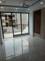 2,600 sq ft 4 BHK + 4T Apartment in Reputed Builder Manisha Apartments
