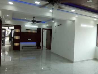 1890 sqft, 4 bhk BuilderFloor in Builder builder floor dwarka sector 19 Sector 19 Dwarka, Delhi at Rs. 1.7500 Cr
