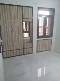 1950 sqft, 3 bhk Apartment in Builder ntpc apartments Sector 19 Dwarka, Delhi at Rs. 1.5500 Cr