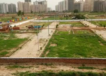 900 sqft, Plot in Builder Siddhartham Mansion SHAHBERI, Ghaziabad at Rs. 25.0000 Lacs