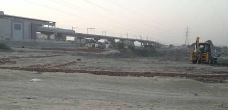 900 sqft, Plot in Future Home Metro Dream City Sector 79, Noida at Rs. 18.0000 Lacs