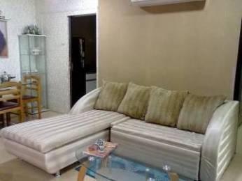 2585 sqft, 4 bhk Apartment in Builder Project Magathane, Mumbai at Rs. 4.0500 Cr