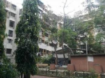 550 sqft, 1 bhk Apartment in Builder Project Kandivali East, Mumbai at Rs. 81.0000 Lacs