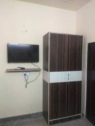 230 sqft, 1 bhk Apartment in Builder Project Sushant Lok Phase - 1, Gurgaon at Rs. 12500