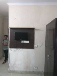 220 sqft, 1 bhk Apartment in Builder Project Sector 27, Gurgaon at Rs. 11000