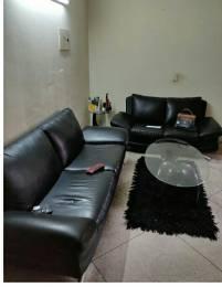 964 sqft, 2 bhk Apartment in DLF Princeton Estate Sector 53, Gurgaon at Rs. 44000