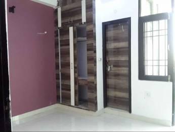 600 sqft, 1 bhk BuilderFloor in Builder Anurag apartment Vaishali, Ghaziabad at Rs. 8500