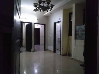 1000 sqft, 2 bhk BuilderFloor in Builder Anurag Builder floor nyay khand 1 indirapuram ghaziabad, Ghaziabad at Rs. 9500