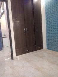 600 sqft, 1 bhk BuilderFloor in Builder Anurag apartment nyay khand 1 indirapuram ghaziabad, Ghaziabad at Rs. 8500