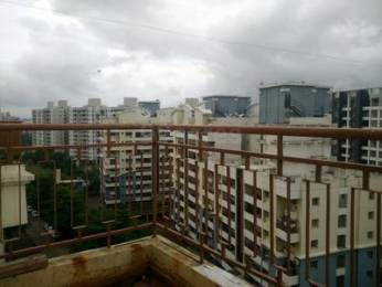 600 sqft, 1 bhk Apartment in Goel Arcadia Kharadi, Pune at Rs. 42.5000 Lacs