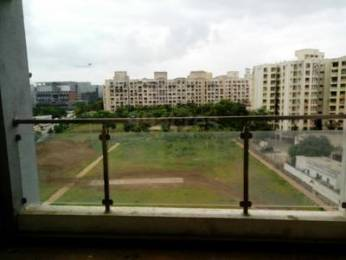 1193 sqft, 2 bhk Apartment in Bhandari Acolade Kharadi, Pune at Rs. 76.0000 Lacs