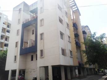 826 sqft, 2 bhk Apartment in Gulmohar Paradise Homes Kharadi, Pune at Rs. 47.0000 Lacs
