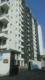 1079 sqft, 2 bhk Apartment in Builder Project Tukaram Nagar, Pune at Rs. 22000