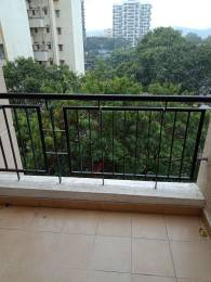 1262 sqft, 2 bhk Apartment in Geras Emerald City Baner, Pune at Rs. 66.0000 Lacs