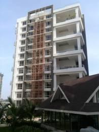 4355 sqft, 4 bhk Apartment in Marvel Zephyr Kharadi, Pune at Rs. 2.7600 Cr