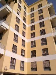 1225 sqft, 2 bhk Apartment in Nyati Corona Vishrantwadi, Pune at Rs. 19000