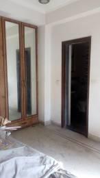 1895 sqft, 3 bhk Apartment in Agarwal Aditya Mega City Vaibhav Khand, Ghaziabad at Rs. 80.0000 Lacs