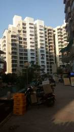 1535 sqft, 3 bhk Apartment in Builder GC grand society Indirapuram, Ghaziabad at Rs. 98.0000 Lacs