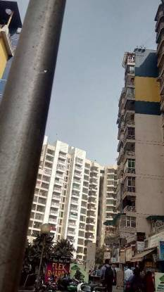 1595 sqft, 3 bhk Apartment in Gulshan GC Grand Niti Khand, Ghaziabad at Rs. 95.0000 Lacs