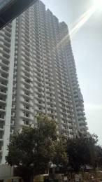 1195 sqft, 2 bhk Apartment in Aadi Best Consortium Rishabh Cloud 9 Towers Sector 1 Vaishali, Ghaziabad at Rs. 68.0000 Lacs