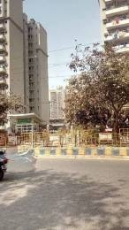 2500 sqft, 4 bhk Apartment in Assotech Elegante Vaibhav Khand, Ghaziabad at Rs. 35000