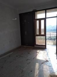 1526 sqft, 3 bhk Apartment in Vishal Pinnacle Tower Ahinsa Khand 2, Ghaziabad at Rs. 85.0000 Lacs