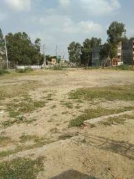 2476 sqft, Plot in Builder Project Indirapuram, Ghaziabad at Rs. 1.3500 Cr