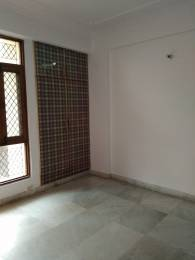 1750 sqft, 3 bhk Apartment in Quantum East Avenue Ahinsa Khand 2, Ghaziabad at Rs. 62.0000 Lacs