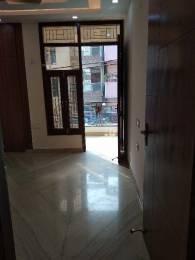 1800 sqft, 4 bhk BuilderFloor in Builder Project Kaushambi, Ghaziabad at Rs. 1.3000 Cr