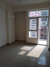1850 sqft, 3 bhk Apartment in Angel Jupiter Ahinsa Khand 2, Ghaziabad at Rs. 83.0000 Lacs