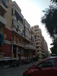 1650 sqft, 3 bhk Apartment in Express Garden Vaibhav Khand, Ghaziabad at Rs. 70.0000 Lacs