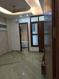 1250 sqft, 3 bhk Apartment in Aadi Best Consortium Rishabh Cloud 9 Towers Sector 1 Vaishali, Ghaziabad at Rs. 65.0000 Lacs