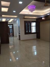 1850 sqft, 4 bhk Apartment in Saya Zion Sector 4 Noida Extension, Greater Noida at Rs. 91.0000 Lacs