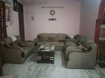 1500 sqft, 3 bhk Apartment in Builder navnit apartment Madhu Vihar, Delhi at Rs. 1.3000 Cr