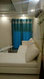 1224 sqft, 2 bhk Apartment in Builder Project Sector 6 Vasundhara, Ghaziabad at Rs. 65.0000 Lacs