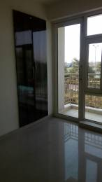 890 sqft, 2 bhk Apartment in Gaursons 11th Avenue Sector 16C Noida Extension, Greater Noida at Rs. 34.0000 Lacs