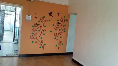 1000 sqft, 2 bhk Apartment in Builder ranga bilding Katraj, Pune at Rs. 12000
