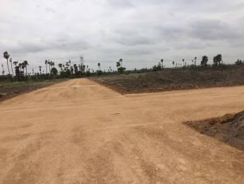 1080 sqft, Plot in Builder Hmda Plots Adibatla, Hyderabad at Rs. 14.4000 Lacs