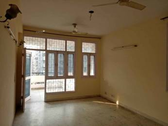 1236 sqft, 2 bhk Apartment in Elixir Harmony Apartments Sector 62, Noida at Rs. 61.0000 Lacs