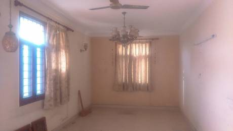 1920 sqft, 3 bhk Apartment in Assotech VSNL Officers Apartment Sector 62, Noida at Rs. 81.0000 Lacs